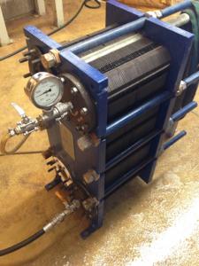 plate9 225x300 - Heat Exchangers