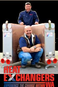 Team 199x300 - Team