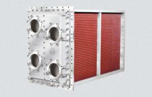 Kelvion Air Cooled closed circuit cooler 300x191 - Closed Circuit Coolers