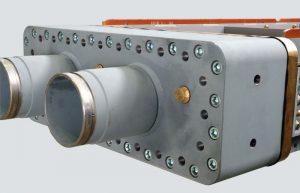 Kelvion Closed Circuit Cooler 300x193 - Closed Circuit Coolers