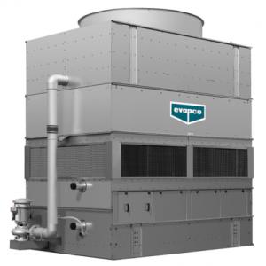 Evaporative-Closed-Circuit-Coolers