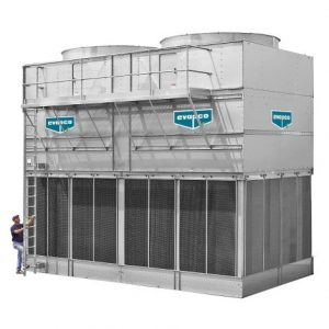 open circuit tower 300x300 - Open Circuit Cooling Towers