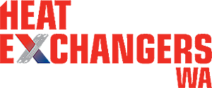 HEWA Logo 300x125 - HEWA - Logo