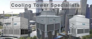 Cooling Tower Specialists Image V2 300x128 - Cooling-Tower-Specialists-Image-V2