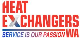 Heat Exchangers Service