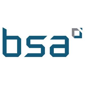 BSA - Home