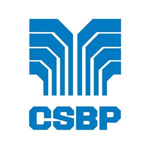 CSBP - Home