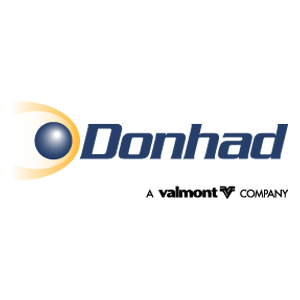 Donhad - Home