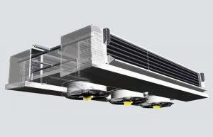 Kelvion Air Cooler 2 300x193 - Evaporators