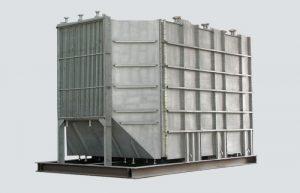 Kelvion Air Preheater 300x193 - Industrial Air Dryers and Preheaters