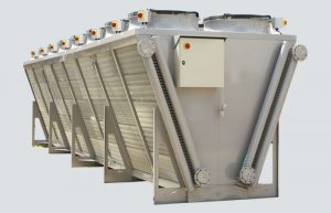 Kelvion Dry Cooler 300x193 - Radiators and Adiabatic Dry Coolers