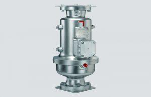 Kelvion Oil Cooler Pump 300x193 - Transformer Oil Coolers and Pumps