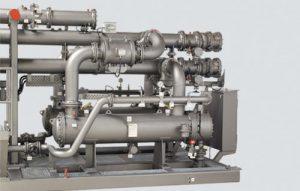 Kelvion Transformer Oil Cooler 300x191 - Transformer Oil Coolers and Pumps