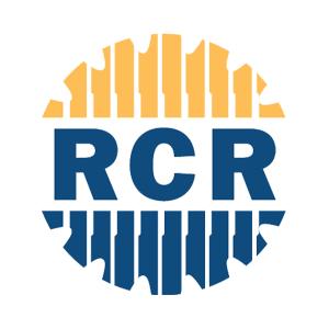 RCR - Home