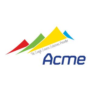 acme - Home