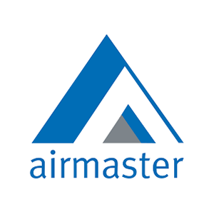 airmaster - Home