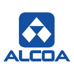 alcoa - Home
