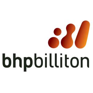 bhp - Home