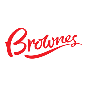 brownes - Home