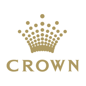 crown - Home