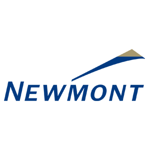 newmont - Home