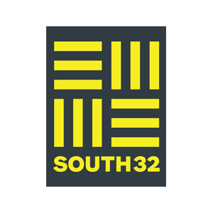 south - Home