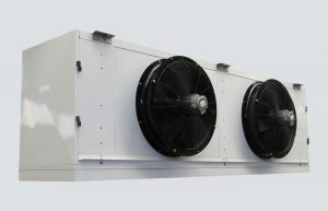 Kelvion Searle SM 700x450px 300x193 - AIR COOLERS